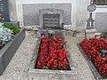 2017-09-10 Friedhof St. Georgen an der Leys (369).jpg