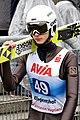 2017-10-01 COC Klingenthal Alexandre Bazhenov.jpg