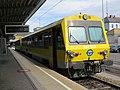 2017-10-12 (208) Bahnhof Wr. Neustadt.jpg