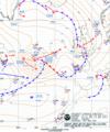 2017-10-19-1800 UTC Atlantic east surface color.png