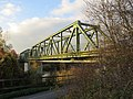 2017-11-14 (515) Railway bridge over Ybbs River in Ybbs an der Donau.jpg