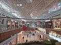 2017-11-29 Inside shopping halls MAR Shopping Algarve (5).JPG