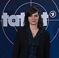 2017-12-20 TATORT Weimar Fotocall-4877.jpg