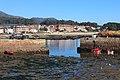 2017. Porto de Palmeira. Ribeira. Galiza.jpg