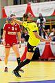 20170613 Handball AUT-ROU 8988.jpg