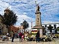 20170807 Bolivia 1367 Potosí sRGB (37270470884).jpg