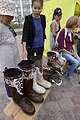 2017 08 09 Day of the World's Indigenous Peoples in Yakutsk (4).jpg