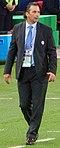 2017 Confederation Cup - CMRCHI - Juan Antonio Pizzi.jpg