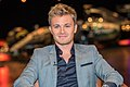 2017 NDR Talk Show - Nico Rosberg - by 2eight - 8SC0695.jpg