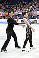 2017 Worlds - Tessa Virtue and Scott Moir - 02.jpg