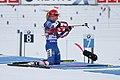2018-01-04 IBU Biathlon World Cup Oberhof 2018 - Sprint Women 100.jpg