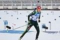 2018-01-04 IBU Biathlon World Cup Oberhof 2018 - Sprint Women 167.jpg