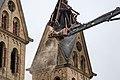 2018-01-09-Abriss St. Lambertus (Immerath)-6148.jpg