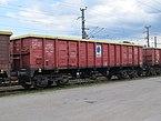 2018-06-19 (154) 33 53 5301 762-7 at Bahnhof Herzogenburg.jpg