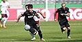 2018-08-19 BFC Dynamo vs. 1. FC Köln (DFB-Pokal) by Sandro Halank–051.jpg