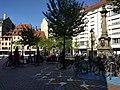 20180418 152732 Strasbourg.jpg
