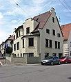 20180603 Linzer Straße 13, Stuttgart-Feuerbach.jpg