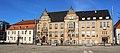 2018 03 Eberswalde Rathaus 57.jpg