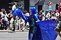 2018 Fremont Solstice Parade - 029 (41610852850).jpg