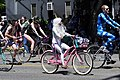 2018 Fremont Solstice Parade - cyclists 022 (43334611981).jpg