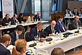 2018 G-20 Trade and Investment Working Group in Buenos Aires (11).jpg