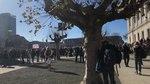 File:2018 San Francisco Women's March video (135346).webm