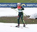 2019-01-12 Women's Qualification at the at FIS Cross-Country World Cup Dresden by Sandro Halank–148.jpg