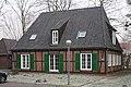 2019-01-20 115903 Burgwedel Jugendhilfestation.jpg