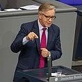 2019-04-10 Dietmar Bartsch MdB by Olaf Kosinsky-7727.jpg