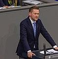 2019-04-11 Wolfgang Stefinger CSU MdB by Olaf Kosinsky-8145.jpg