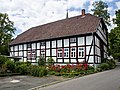 2019-06-16 Propsteiweg 12, Stemwede-Levern (NRW) 02.jpg