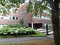 2019-08-23 Universitetet i Oslo 110.jpg