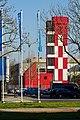 20190227 Brandweerkazerne Leeuwarden.jpg