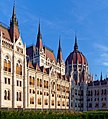 20190502 Budapeszt parlament 0643 1852 DxO.jpg