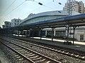 201908 Station Building of Yuping.jpg