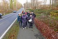 20191228 Hike Ratingen and its surroundings. 22.jpg