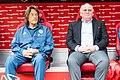 2019147193105 2019-05-27 Fussball 1.FC Kaiserslautern vs FC Bayern München - Sven - 1D X MK II - 0704 - AK8I2317.jpg