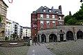 2019 Children excursion in Aachen. Vorleser-05.jpg
