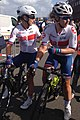 2019 UEC Road Race Women 239.jpg