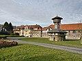 2020-03-15 Kloster Oelinghausen, Arnsberg (NRW).jpg