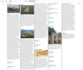 2020-06-29 Screenshot The Book Fort Monmouth - Fort Montagu.png