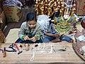 20200213 143840 Puppet Factory Mandalay Myanmar anagoria.jpg