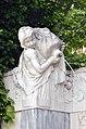 20200510 Empress Elisabeth monument (Volksgarten) - details 03.jpg