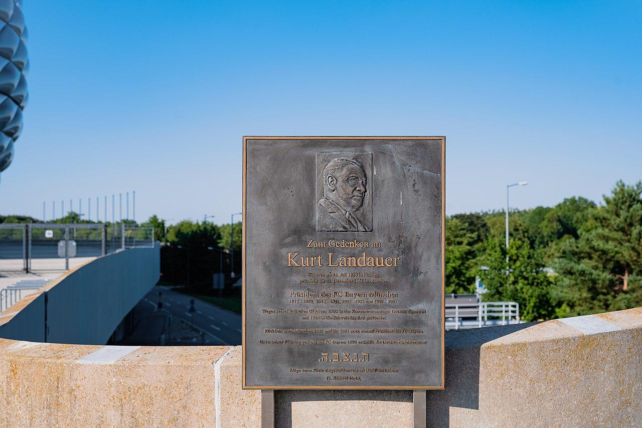 landauer