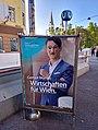 2020 09 18 Wien 165644 402 (50358698951).jpg