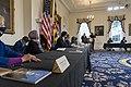 2020 Electoral College Meeting - 50720180952.jpg