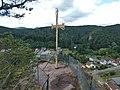 2020 Südwestpfalz 0805 Jungfernsprung Aussichtspunkt.JPG