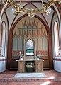 2021 Inselkirche Langeoog 4.jpg