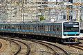 209-0 at Yurakucho.jpg