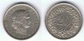20 Centesimi di Franco Svizzero 01.png